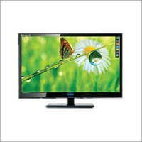 HD LED TV