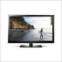 UHD LED TV