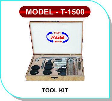 Crdi Injector Tools