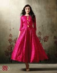 Indian Designer kurtis