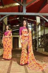 Designers Sarees