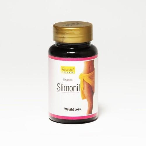 Slimonil