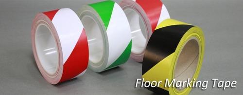 Floor Marking Self Adhesive Tape