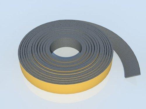 Foam Self Adhesive Tape