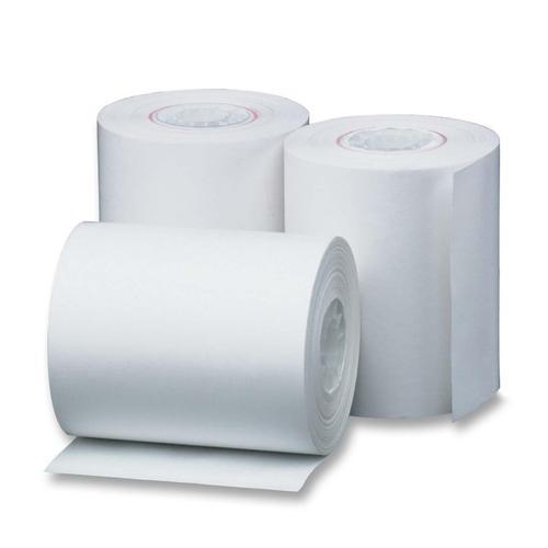 Industrial Thermal Paper