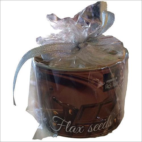 Cinnamon Chocolate