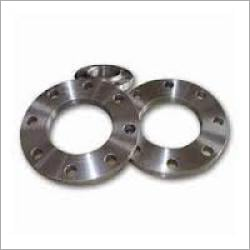 Stainless Steel 304 Casting