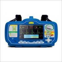 Defibrillator Equipment