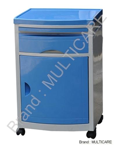 Patient Medicine Cupboard (ABS.)