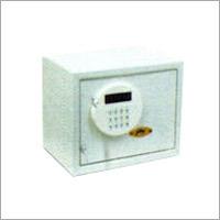 Domestic Safes