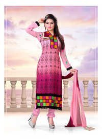 Fancy Desinger party wear salwar kamiz suit