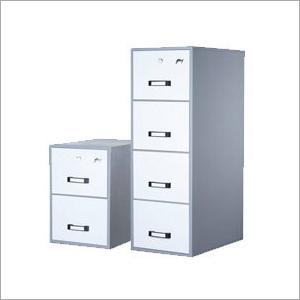 Godrej Fire Resistance File Cabinet