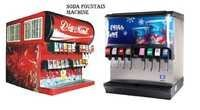 SODA,FOUNTAIN,MAKING,MACHINE,URGENT,SELL,IN,BADHAN,TALEGANA