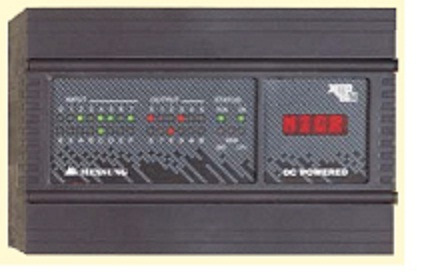 XMP8-12 BDIO 8/6D