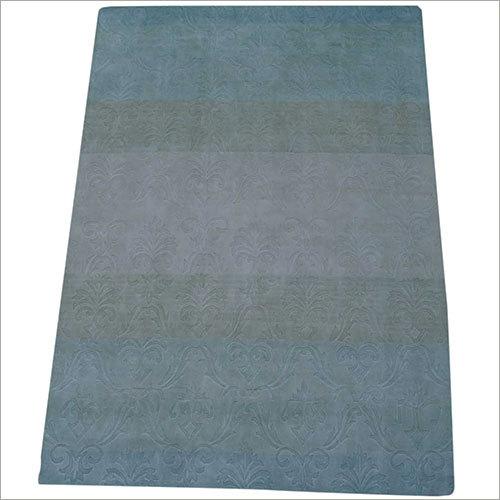 Handloom Floor Carpet