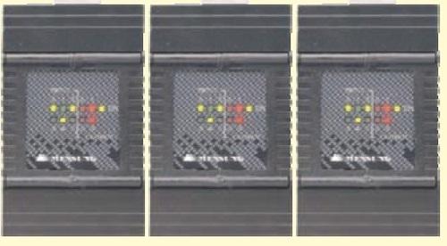 MESSUNG XMP8-10 EDIO 0/8R