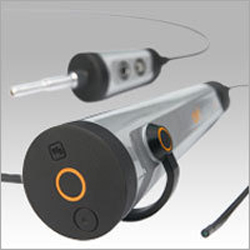Flexible Endoscope(Chip on Tip)