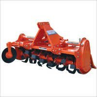 Agriculture Rotary Tiller