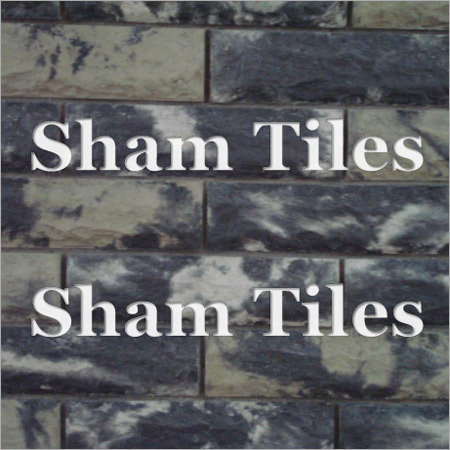 Long Stone Tiles
