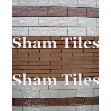 Strip Tiles