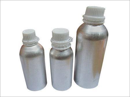 Liquide Containers