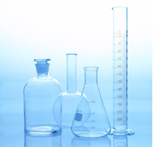 N-[3-Fluoro-4-[(methylamino)carbonyl]phenyl]-2-methylalanine(for Enzalutamide)