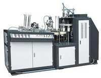 PAPER,CUP,OR,PLATE,MAKING,MACHINE,URGENT,SELL,IN,MANCHERIAL,TALEGANA