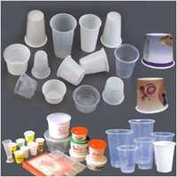 PLASTIC KE DISPOSABEL,GLASS BANANE,KE,MACHINE,URGENT,SELL,KARNA,HAI