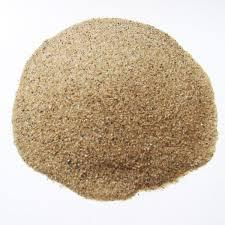 Silica Sand For Refractory
