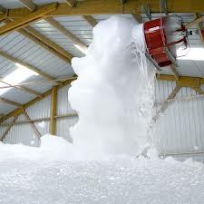 FFFP-AR Foam Concentrate
