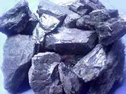 Australia Steam coal