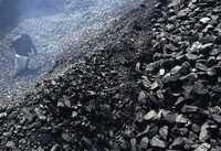 Indian Coal