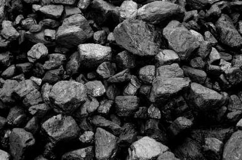 South Africa Steam Coal RB1 RB2 RB3