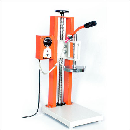 Foil Heating Machine Full Cabinet
