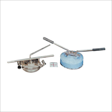 Double Deep Cap Sealing Machine Without Electric City