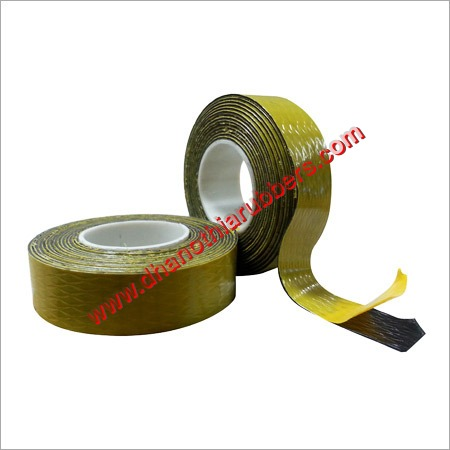 Submersible Insulation Tape
