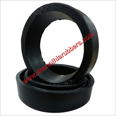Rubber Rings - Sprinkler System