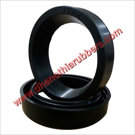 Sprinkler Rubber Ring