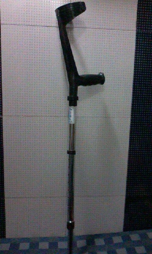 Elbow Stick