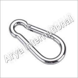 Stainless Steel Snap Hook