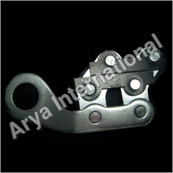 Wire Ropes Gripper