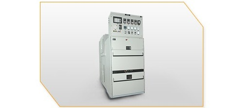 Indoor VCB Switchgear Panels