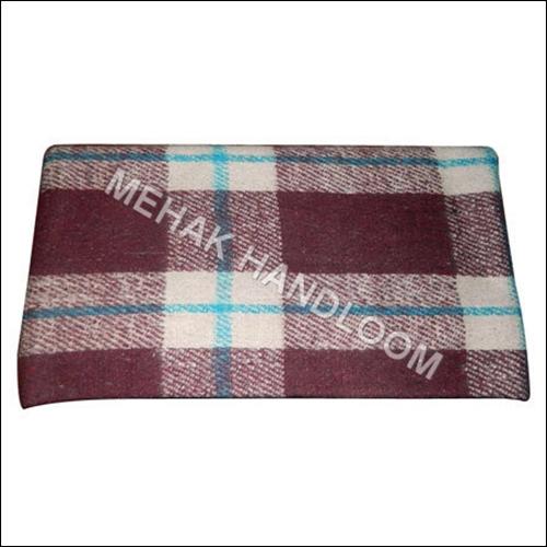 Donation Blanket