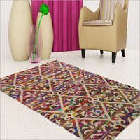 Traditional Floor Carpets