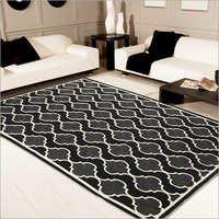 Heritage Flooring Carpet