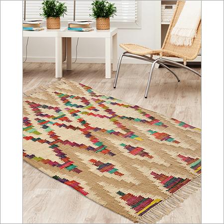 Home Decor Floor Carpets