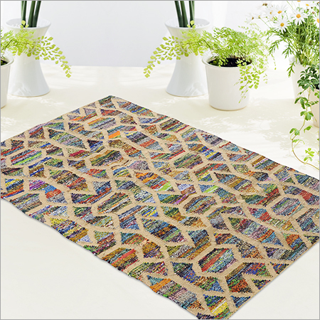 Indian Floor Carpets
