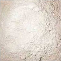 Bentonite Powder 'K' Grade