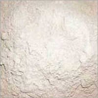 Bentonite Powder 'B