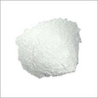 Barytes Powder